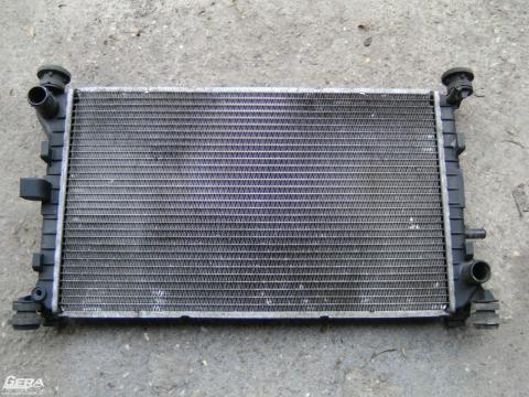 Ford Focus '98-01' 1.8 16V, 1.4i 16V, 1.6i 16V hűtő, vízhűtő! A...