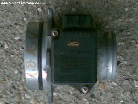 Ford Escort, Fiesta, Orion 1.8 16V, 1.8 i 16V '92-95' légtömeg mérő...