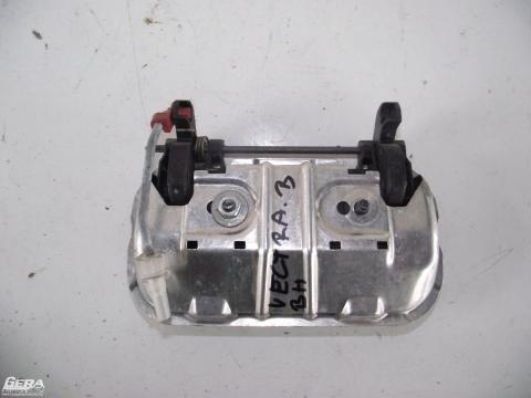 Opel Vectra B bal hátsó külső kilincs!