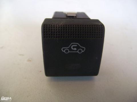 Opel Vectra B belső levegő keringetés kapcsoló!