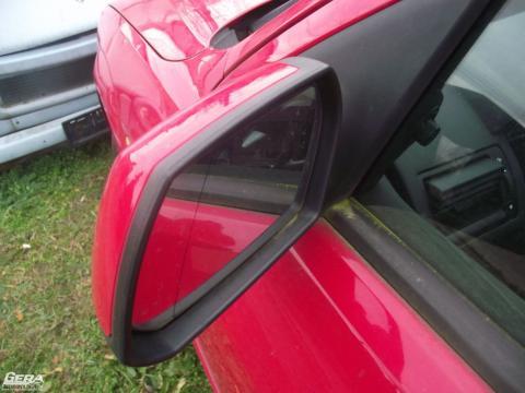 Ford Mondeo III 3 bal oldali külső visszapillantó tükör! Elektromos...