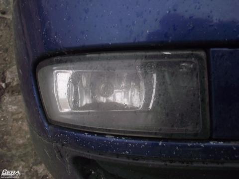 Seat Ibiza 6K2 jobb első ködlámpa!