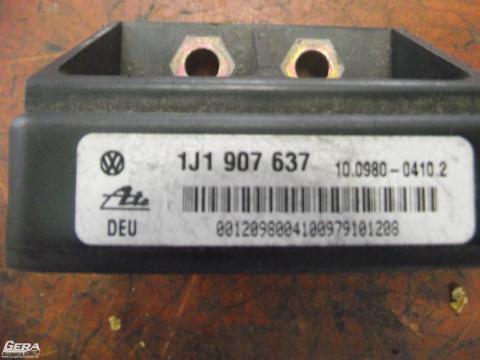 Volkswagen Golf IV ESP szenzor!