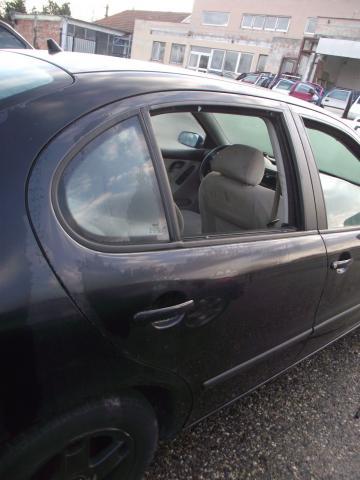 Seat Toledo II jobb hátsó ajtó!