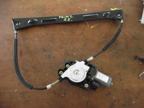 Fiat Panda II '2003' bal első elektromos ablakemelő!