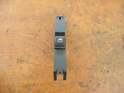 BMW E46 ablakemelő kapcsoló!