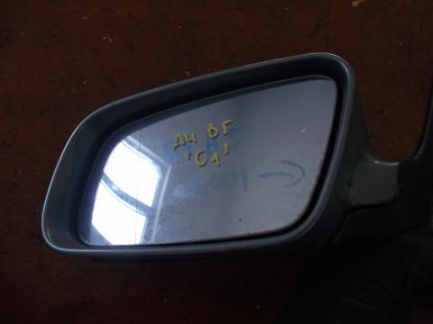 Audi A4 B5 '2001' bal oldali visszapillantó tükör!