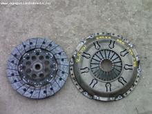 Volvo V70, Volvo S70, Volvo S80, Volvo 850 '95-00' 2.5 TDI...