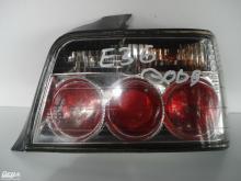 BMW E36 jobb hátsó kristálylámpa! Hivatalosan beépíthető, E betűvel...
