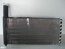 Ford Escort fűtőradiátor! ('91-01') A fűtőfelület méretei: kb....