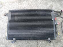 Audi 100 '92-94' 2.0, 2.2, 2.3, 2.4 D, 2.5 TDI,  2.6, 2.8, 4.2...