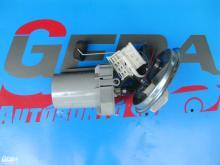 Opel Corsa B Ecotec benzinszivattyú üzemanyag szintjelzővel!