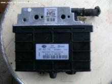 Audi 80 B4 2.0 b automata váltó vezérlőegység!