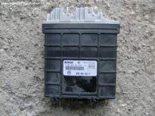 Ford Galaxy '95-' 1.9 TDI motorvezérlő elektronika!Jó még a...