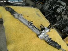 Ford Mondeo '93-01' 1.8 i 16V, 1.8 TD, 2.0 i 16V szervós kormánymű!...