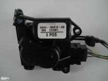 Ford Focus fűtés szervó motor!
