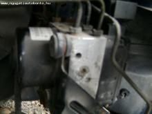 Ford Focus '98-05' 1.8 TDDI ABS+NAC hidraulika egység! Jó még a...