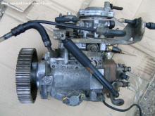Volkswagen Golf III, Volkswagen Passat, Volkswagen Vento 1.9 TD...
