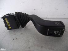 Opel Omega B kormánykapcsoló! Ablaktörlő kar! Sedan autóból!...