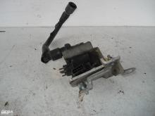 Opel Corsa B 1.2 B gyújtótrafó!Motorkód: C12NZ
