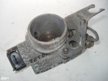 Ford Escort 1.6 16V Zetec folytószelep! Motorkód: L1H.