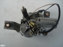 Ford Escort Kombi hátsó ablaktörlő motor! ('95')