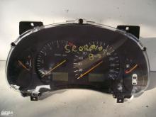 Ford Scorpio '97 kilóméteróra!