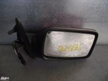 Volkswagen Vento, Golf III jobb oldali külső visszapillantó tükör!...