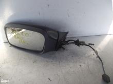Volvo 850 bal oldali, kézi állítású, fűthető külső visszapillantó...