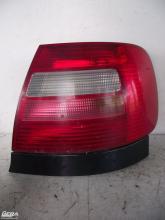 Audi A4 Sedan jobb hátsó lámpa!