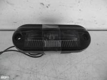 Volkswagen Sharan rendszámtábla világítás! ('95-'00)