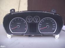 Hyundai i30 benzines, fordulatszámmérős kilóméteróra!