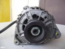 Ford KA generátor!