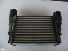 Volkswagen Passat IV B5 1.9 TDI intercooler! AHU!