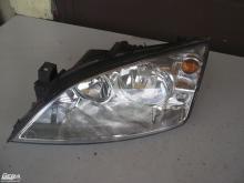 Ford Mondeo III 3 bal első lámpa, fényszóró!
