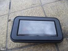 Fiat Scudo belső világítás!