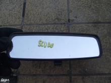Fiat Scudo '1998' belső visszapillantó tükör!