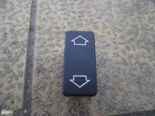 Fiat Scudo jobb oldali elektromos ablakemelő kapcsoló!