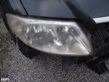 Chrysler Voyager jobb első lámpa (fényszóró)! '01'