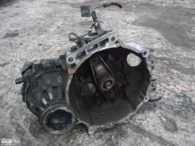 Seat Ibiza 6K2 1.9 TDI dízel manuális sebességváltó! 110 lovas AVS...