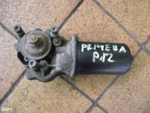 Nissan Primera P12 első ablaktörlő motor!