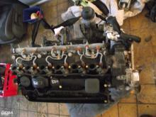 M57D30 motor.BMW E60 E61 530 D dízel motor. Blokk + hengerfej!...