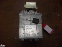 Audi A4 1.9 TDI motorvezérlő elektronika 1 db chippel!