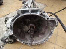 Ford Focus II '2009' 5 sebességes manuális sebességváltó!Motorkód:...