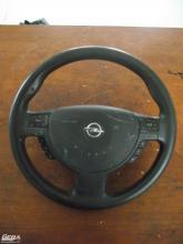 Opel Combo C, Opel Corsa C légzsákos kormány! Multis!