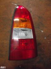 Opel Astra G kombi jobb hátsó lámpa!