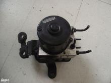Volkswagen Lupo ABS, ESP hidraulika egység!