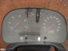 Volkswagen Golf IV 1.9 TDI fordulatszámmérős kilométeróra! Dízel!...