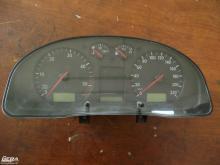 Volkswagen Passat IV B5 1.9 TDi fordulatszámmérős kilométeróra!...