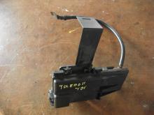 Seat Toledo II 1.9 TDi biztosítéktábla! Akkumulátoron lévő!